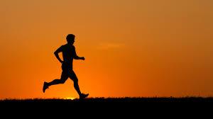 Chris Hunt Wellness
