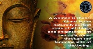 Chris Hunt Wellness Women Poster