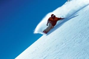 www.skicorestrength.com